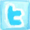twitter_128