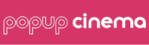 Buttons_popupcinema-20
