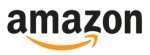 US_sales_amazon-16