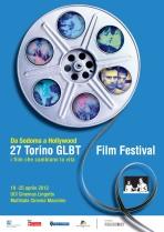 Torino GLBT Film Festival