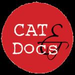 Cat & Docs