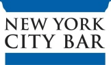 New York City Bar Association