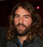Jon Mandebach